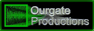 Ourgate Productions